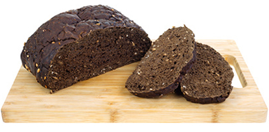 American Pumpernickel