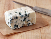 Blue Vein Cheese: Roguefort